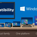 Find Out if Your Favorite Programs/Games Will Run on Windows 10
