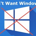 Windows 10 Being Downloaded to PCs Whether You Want it or Not