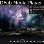 DVDFab Giveaway: DVDFab Media Player Pro (lifetime)