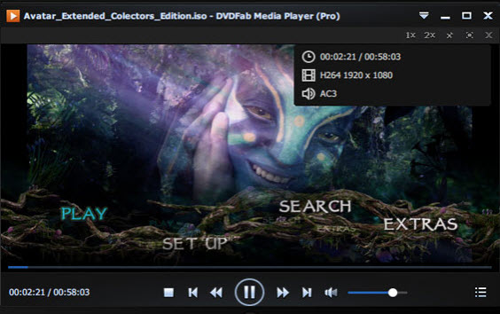 dvdfab media player pro-banner