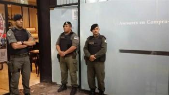 gendarmeria-bank
