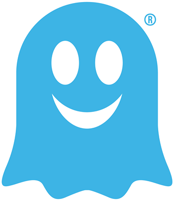 Ghostery Adds New Snea...
