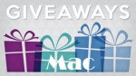 3 Mac Giveaways: MacX Video Converter Pro, SyncMate, DiskDrill