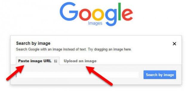 google search4