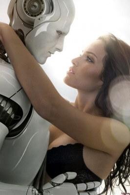 human-vs-robot-12