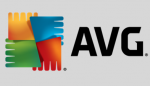 AVG Collecting & Selling Data from its Users – Mountain or Molehill?