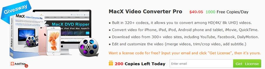 Facebook Video Downloader - Free downloads