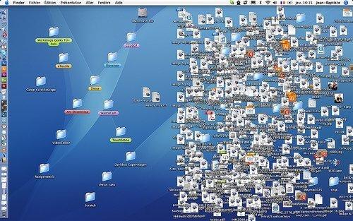 messy-desktop