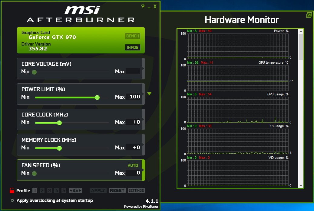 How to Monitor Your PC Performance | Daves Computer Tips