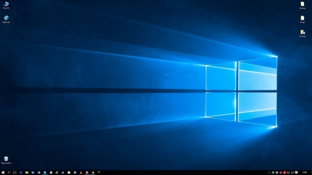 my-desktop-windows10