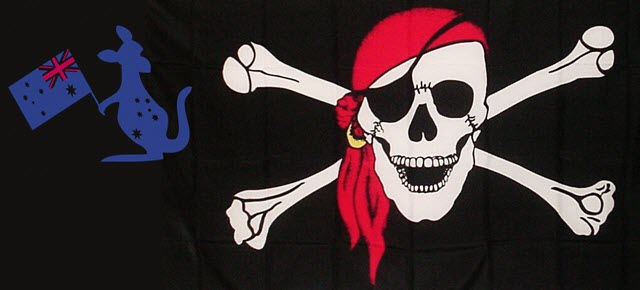 pirate-flag2