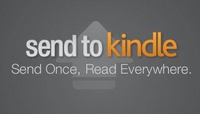 send-to-kindle