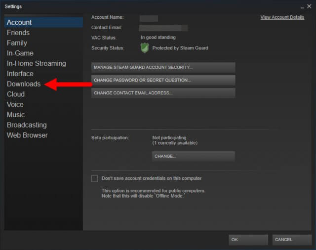 steam-settings23