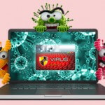 How To Clean Malware from an Unbootable or Unusable System