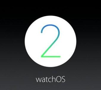 watchOS2-logo