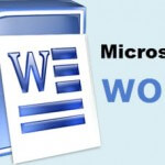 How to Convert Lists to Text in Word 2010