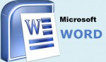 How to Assign a Macro to a Button in a Word Document