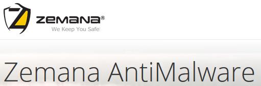 zemana antimalware-banner