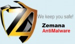 New Zemana AntiMalware is Not What You Might Think!