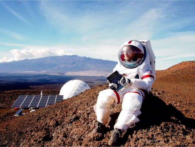 Are-We-Ready-For-Mars-Pic-5