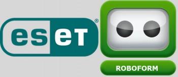 ESET-roboform