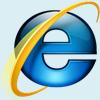 Internet_ExplorerLogo