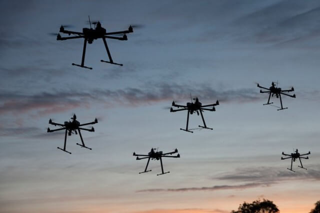 Super-Drone!-Are-They-Going-Too-Far-pic-3