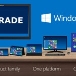 Microsoft Planning to Force Feed Windows 10 Upgrades Even More