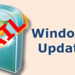 Fix Windows10 Cumulative Update KB3093266 Fails
