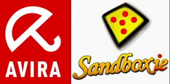 avira-sandboxie