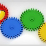 How To Fix – Chrome: This extension is managed and cannot be removed or disabled