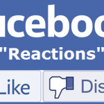 Facebook set to Introduce Dislike option, Sort of