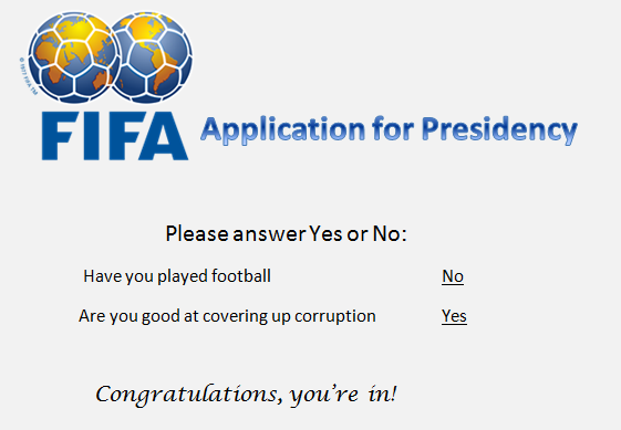 fifa-application