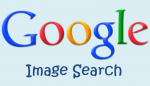 How To Search Using Images On Google