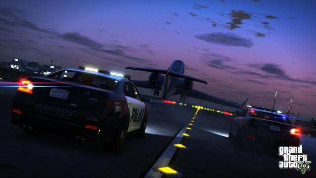 gta-v-cop-plane