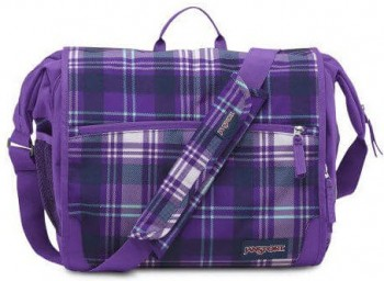 jansport-messenger-bag2