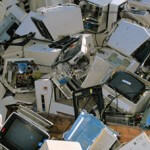 Modern Appliances: Calculated Failure & Planned Obsolescence