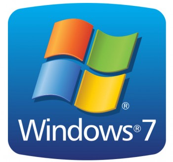 logo_windows_7_cropped