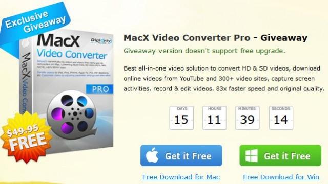 macx giveaway 1
