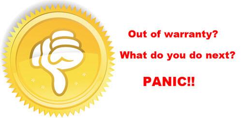oow-panic2