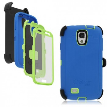 otterbox-galaxy-s4-defender-series-case-and-holster-blue-green-main-view_4