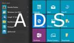 Windows 10 Start Menu to Include Ads