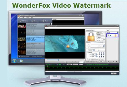 wf video watermark-banner