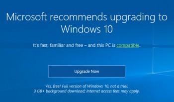 win10 upgrade notice-small