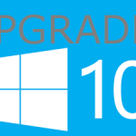 Should You Upgrade to Windows 10 Now or Wait?