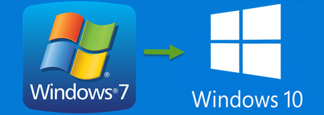 windows7-to-win10