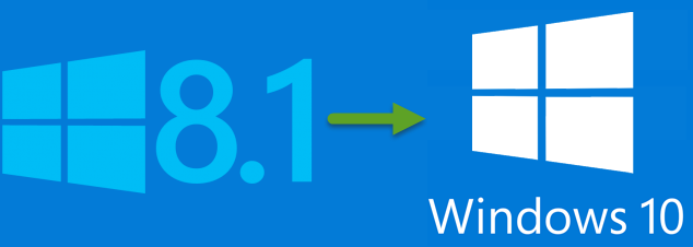 windows8.1-to-win10