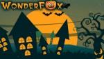 WonderFox Giveaway: DVD Video Converter & Video Watermark