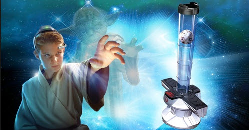 10 Top Star Wars Gadgets For The True Jedi pic 6