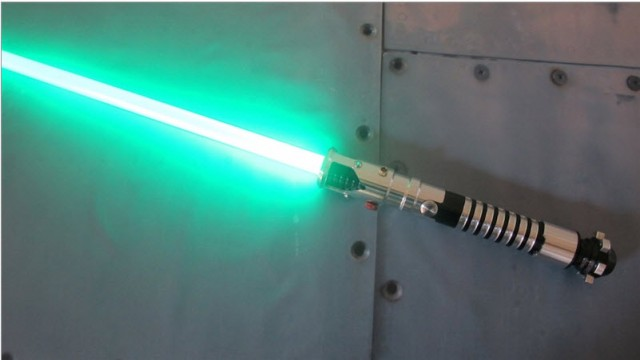 10 Top Star Wars Gadgets For The True Jedi pic 8